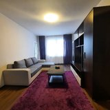 Dristor apartament superb 2 camere aproape de mall Park Lake